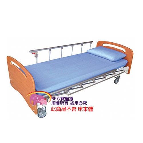 床包 耀宏 YH330 醫療級抗菌床包組
