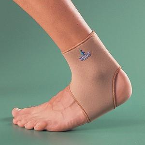 護具OPPO護踝束套[1001]