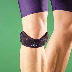 護具OPPO護膝髕腱加壓束帶[1029]