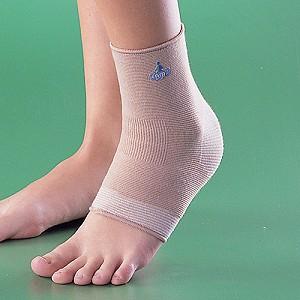 護具OPPO保健型護踝護套[2004]