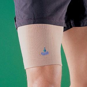 護具OPPO大腿護腿套[2040]