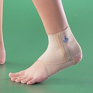 護具OPPO開口型護踝束套[2201]