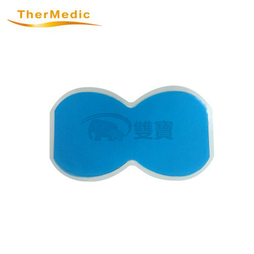 ThreMedic舒美立得熱敷補充貼片(3片組)
