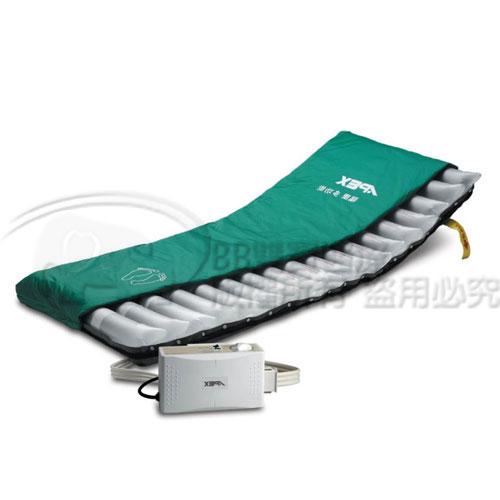 雅博 三管交替出氣式快接定壓PU氣墊床 雅博 福康3300 B款補助 附贈好禮