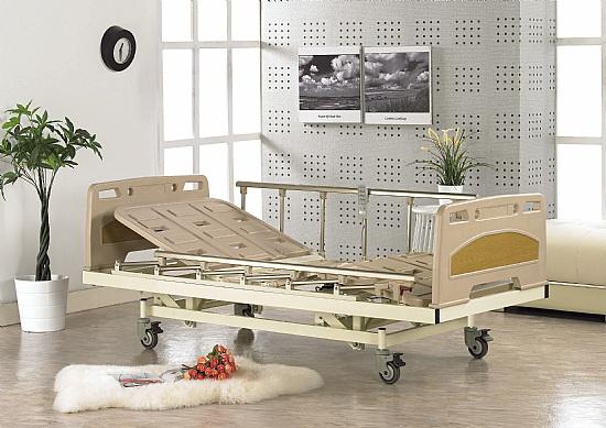 電動病床 電動床 耀宏電動病床YH310[三馬達病床]  好禮三重送
