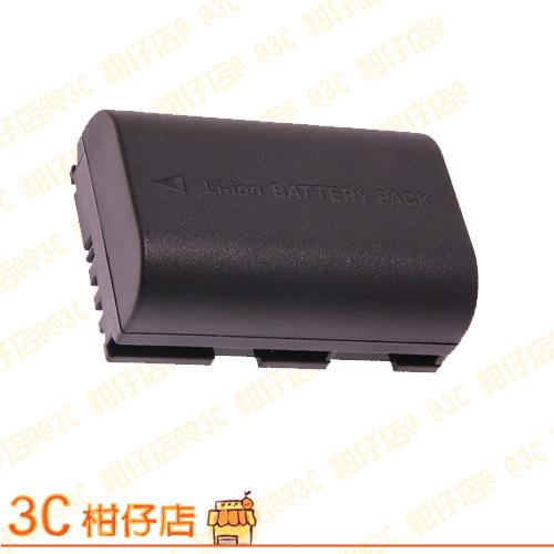 Canon LP-E6 LPE6 副廠 鋰電池 相機電池 EOS 5D Mark II 5D2 5D Mark III 5D3 7D 60D