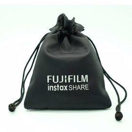 富士 原廠 束口袋 防潑水 sp1 束口袋 相印機用 收納包 收納袋