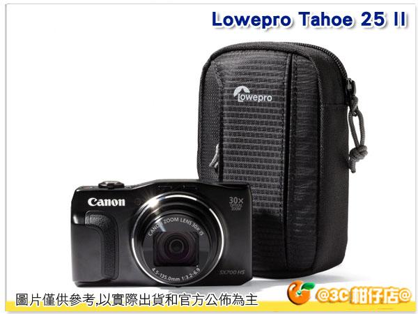 Lowepro Tahoe 25 II 新 太湖 立福公司貨 RX100M3 G7X X30 G1XM2 G16 J5 S6900 S9900