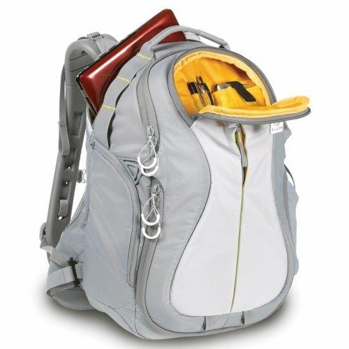 KATA MiniBee UL-111 雙肩 後背 包 UL111 可放13吋筆電 1機4鏡 平板 ipad 公司貨 UL-MB111
