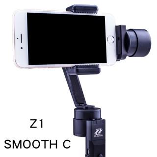 Z1 SMOOTH C|Zhiyun for Smartphone 智雲三軸穩定器 手持版,公司貨保固