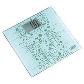SAMPO聲寶 大螢幕電子體重計 BF-L905ML **免運費**