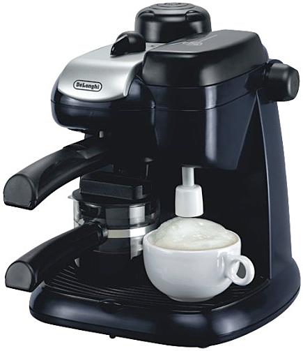 Delonghi 迪朗奇 IFD義式濃縮咖啡機 EC9 /EC-9