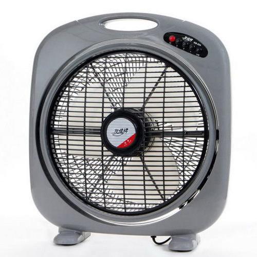 ◤100%台灣製造◢ 友情牌14吋箱扇 KB-1485 涼風扇 冷風扇 電扇 電風扇    **可刷卡!免運費**