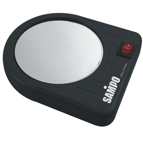 SAMPO 聲寶 多用途保溫盤 KM-L1015WL