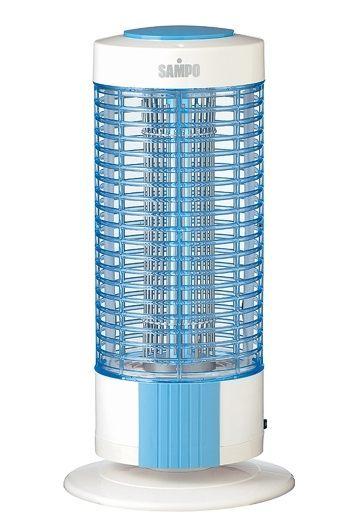 SAMPO 聲寶 10W捕蚊燈 ML-PH10