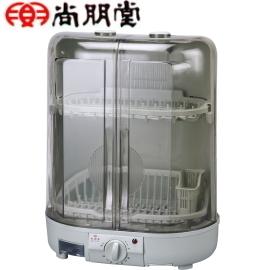 尚朋堂 直立式溫風烘碗機 SD-1582╭**全省免運費**╯