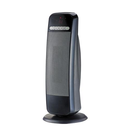 尚朋堂 LED直立陶瓷 電暖器 SH-8833 ★數位自動控制溫度
