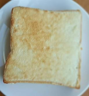 原味奶酥 (1個/袋) | 上班族早餐首選【法蘿Farro】