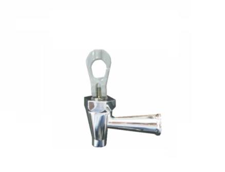 三溫機專用/不銹鋼材質無壓水龍頭/溫水龍頭/飲水機專用水龍頭