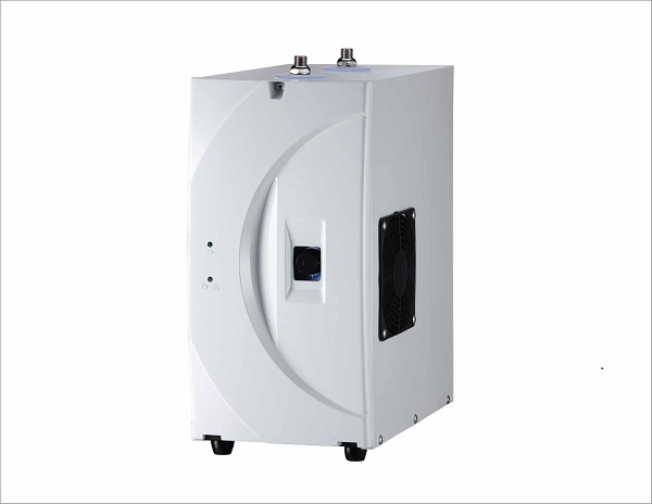 Buder普德 BD-3005  單冰櫥下型飲水機 洽詢專線:(05)2911373