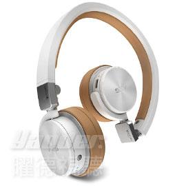 【曜德視聽】AKG Y45BT 白色 3D轉軸設計 耳罩式耳機 藍芽通話NFC ★免運★送收納盒★