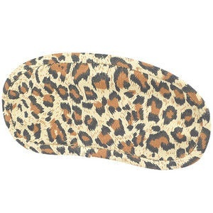 日本原裝進口.調情豹紋眼罩(豹柄) SM精品 情趣用品