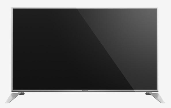 Panasonic 國際牌 TH-49DS630W 49型連網液晶電視★指定區域配送安裝★