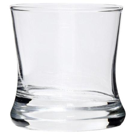 威士忌杯 255ml 41C002550