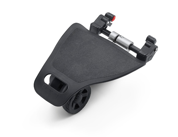 德國【CONCORD】Slider 推車輔助踏板(Neo推車專用)