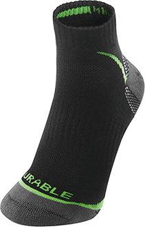 KAILAS 澳洲│ 男款輕型健行襪-征途(2入)  │秀山莊( KH30033 )