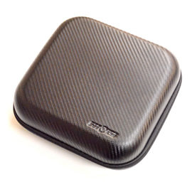 志達電子 EPCASE09-8cm 耳機收納包 適用 市面上中型耳罩耳機 ATH-PRO700MK2 PS1000 HP-CASE 加厚版
