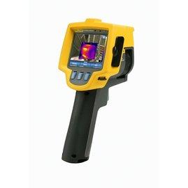 Fluke Ti25熱影像儀
