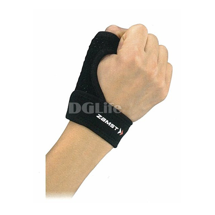 ZAMST  THUMB GUARD 大拇指護具