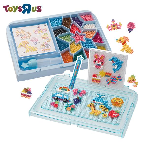玩具反斗城 夢幻星星水串珠