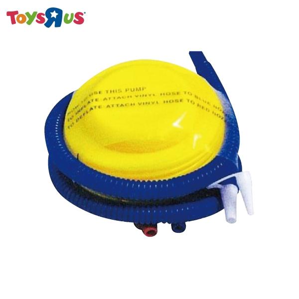 4.5吋充氣筒 玩具反斗城
