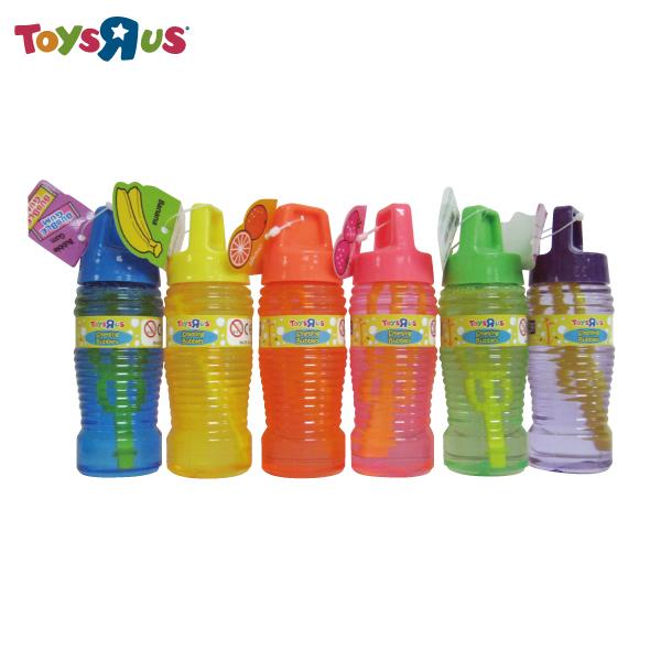 玩具反斗城   傑菲可愛泡泡水(隨機出貨)