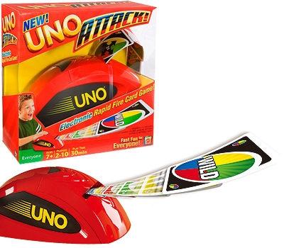 玩具反斗城 玩具反斗城新UNO擊卡樂