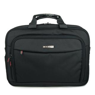 16吋 商務筆電包 CL021 黑
