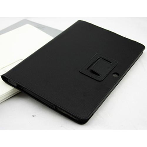 華碩 TF101 平板電腦 專用皮套 (NA006) 黑