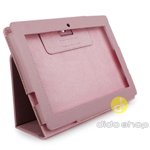 SONY SGPT111/112/113 TW/S 9.4吋 S1 平板電腦 專用保護套(NA042) 粉紅