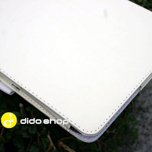 微軟 Surface RT 10.6吋 平板專用皮套(NA069) 白