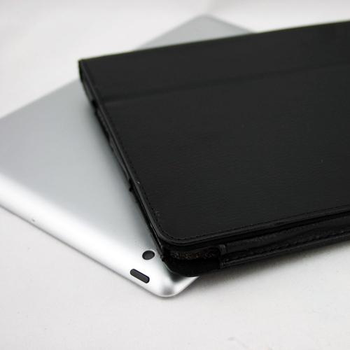 華碩 TF600  VivoTab RT 平板電腦 專用皮套(NA070) 黑