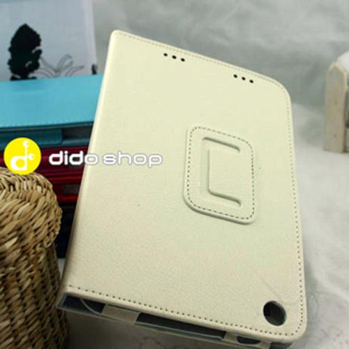 聯想 A2207 A2107 專用 7吋 平板電腦 保護套(NA071) 白
