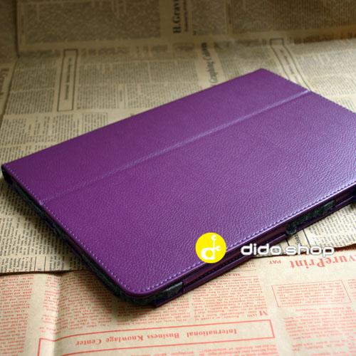 三星 Note Pro 12.2 (P900) 12.2吋 平板專用皮套(PA087) 紫