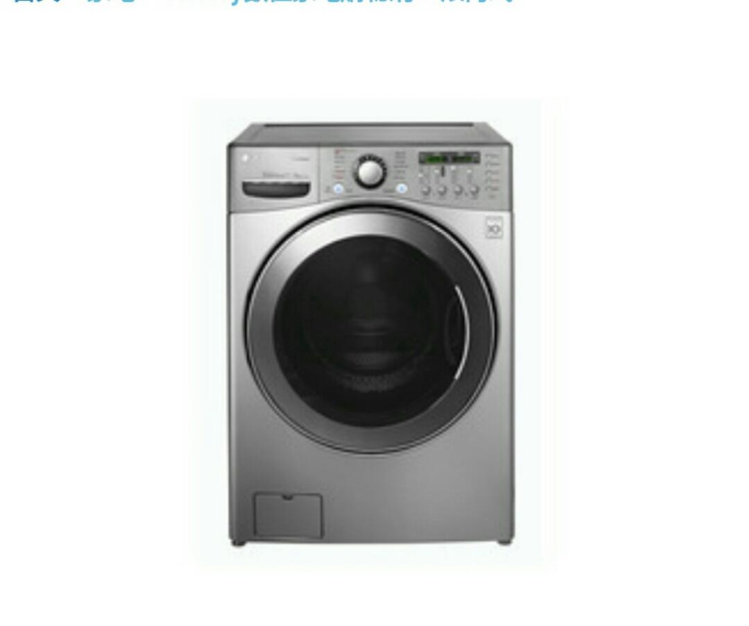 LG樂金【WD-S15DWD】15公斤 DD直驅變頻洗脫烘滾筒洗衣機(珍珠白)
