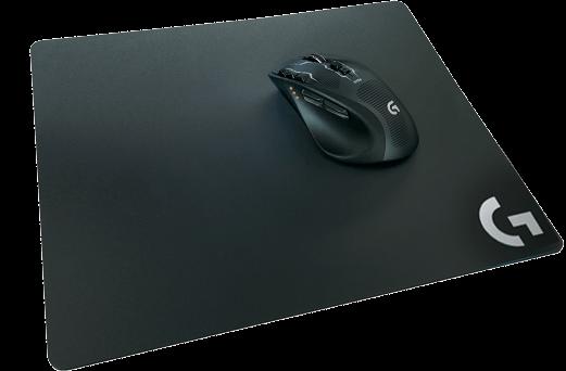 【迪特軍3C】Logitech 羅技 公司貨 G440 硬質滑鼠墊 高速與高精確度的融合