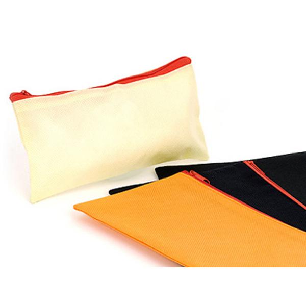 [漫朵拉情趣用品]【日本Rends】Toy bag Small 玩具袋(小) DM-9093318