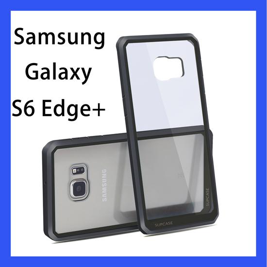 【免運、護盾殼】三星 Samsung Galaxy S6 Edge+ G9287/S6 edge Plus SUPCASE防摔殼/手機保護套/保護殼/硬殼/手機殼/背蓋