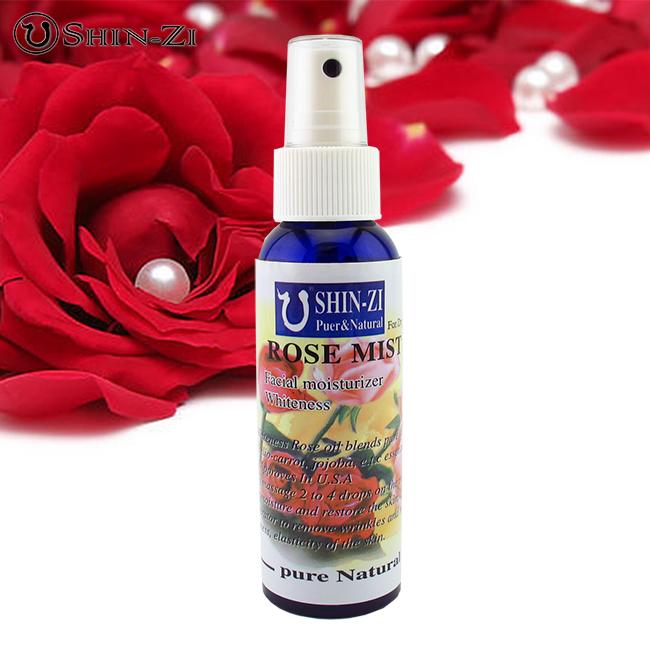 玫瑰保濕露.化妝水.純露.舒緩肌膚乾澀.滋潤.淨白.保濕