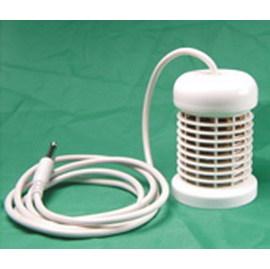 E828-1 能量球(足盆/腳盆插件)